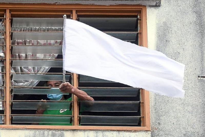 20210713 white flag.jpg