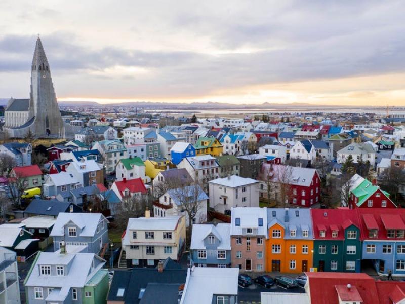 20210714-Iceland.jpg