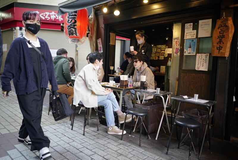 20210714-Japan restaurants.jpg