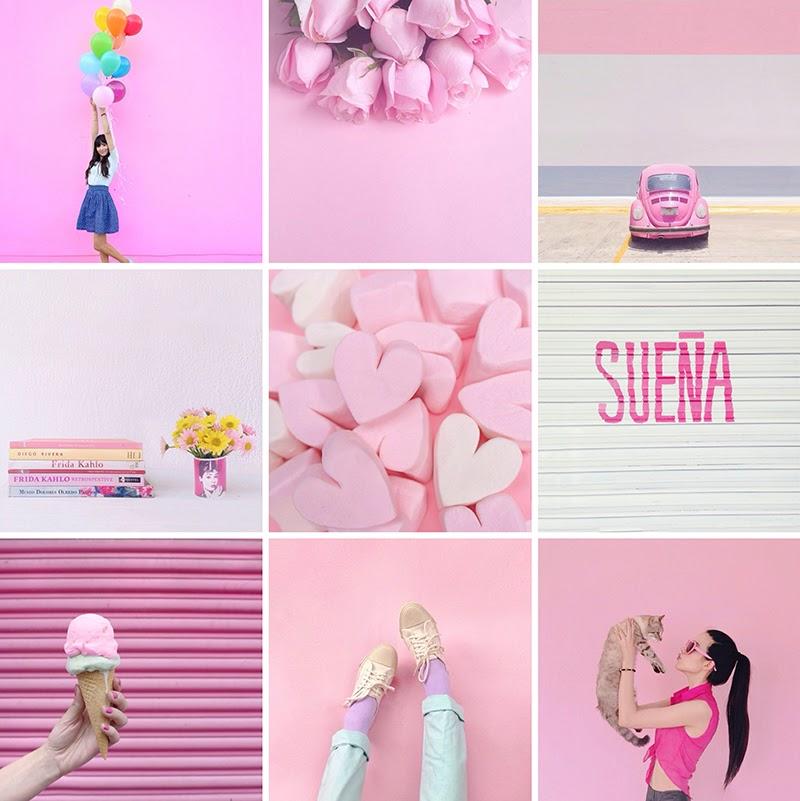 20210715-Ins Pink.jpg