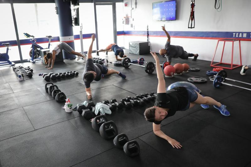 20210716 gym.jpg