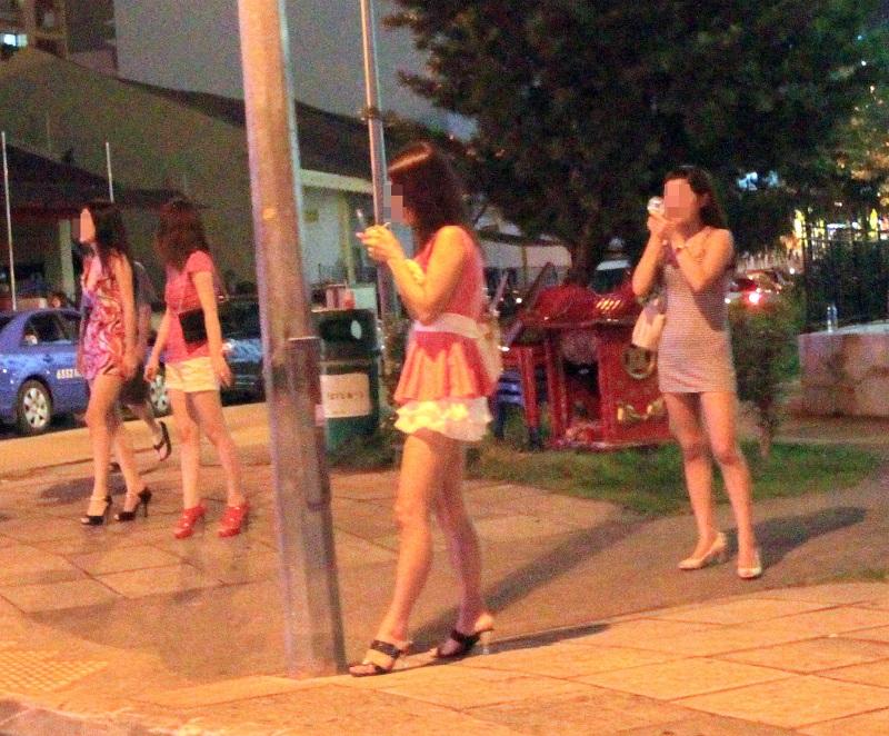 20210716-Geylang prostitutes WB.jpg
