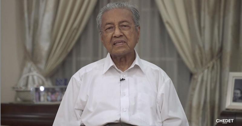 20210716-Mahathir internet.jpg