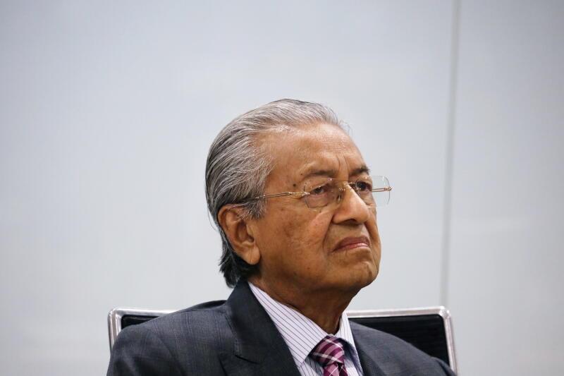 20210716-Mahathir reuters.jpg