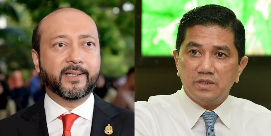 20210716-two PM candidates.jpg