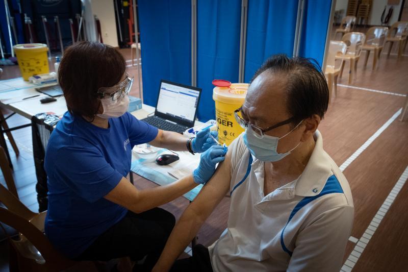 20210719 vaccine.jpg