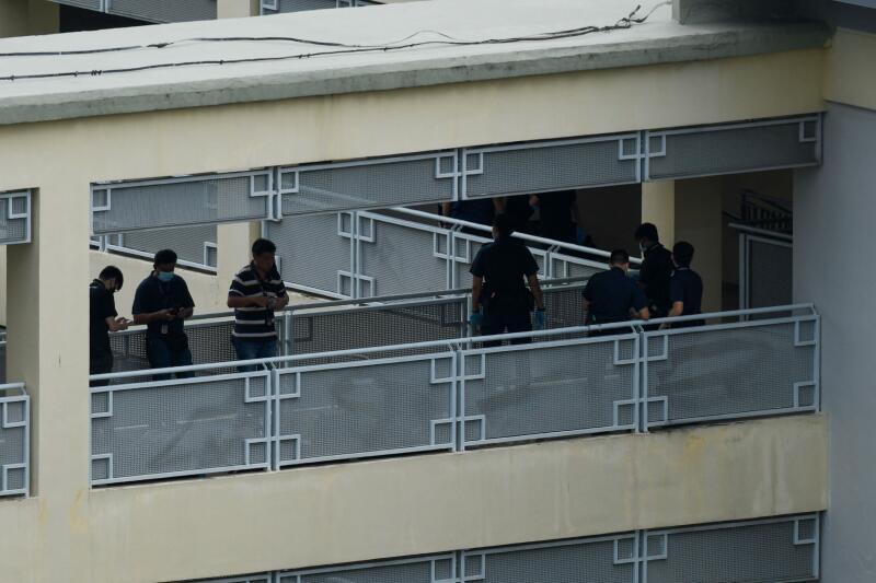 20210720-police in school AFP.jpg