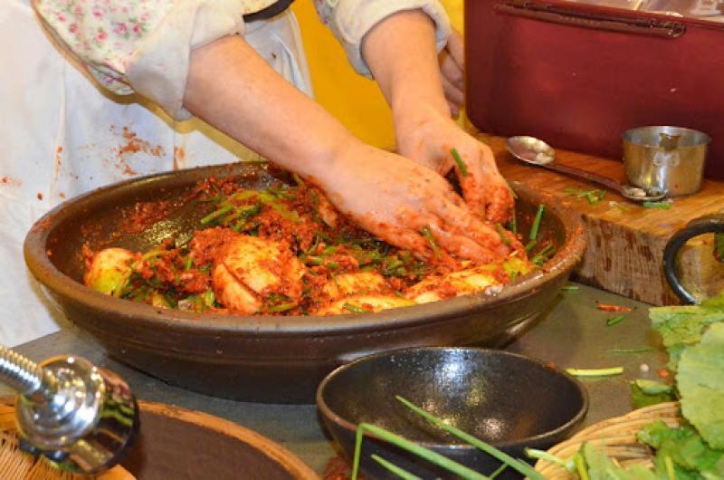 20210723 韩国泡菜.jpg