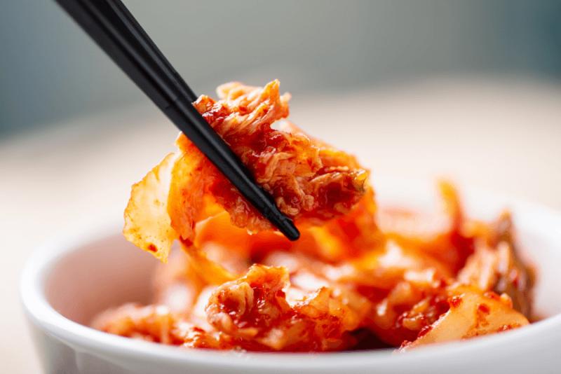 20210723 kimchi 2.png
