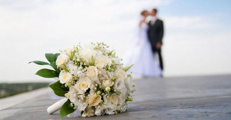 20210216 wedding.jpg