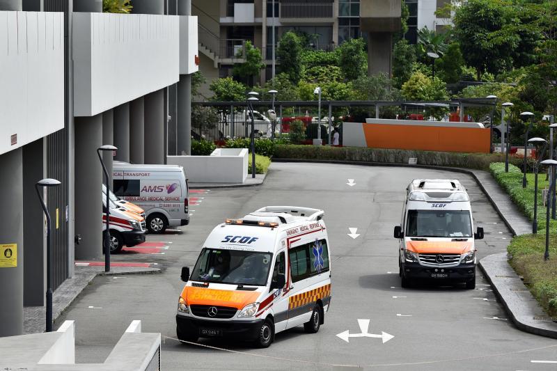 20210726 ambulance.JPG