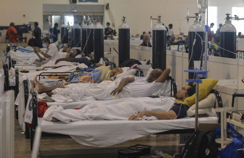 20210726-Malaysia hospital.jpg