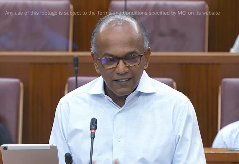 20210726-Shanmugam.jpg