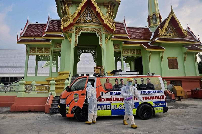 20210726-Thailand.jpg