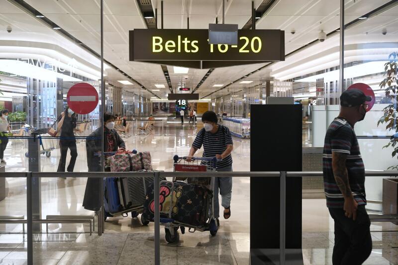 20210726-belts.jpg