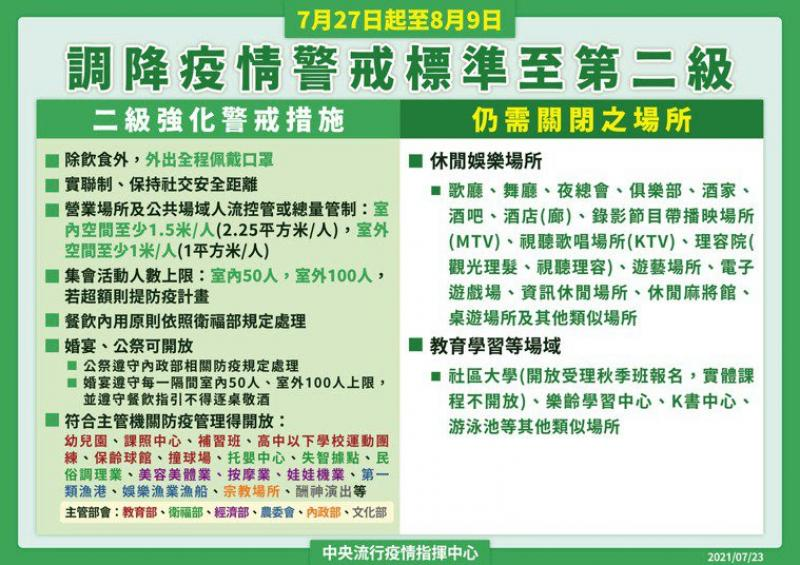 20210728-Taiwan01.jpg