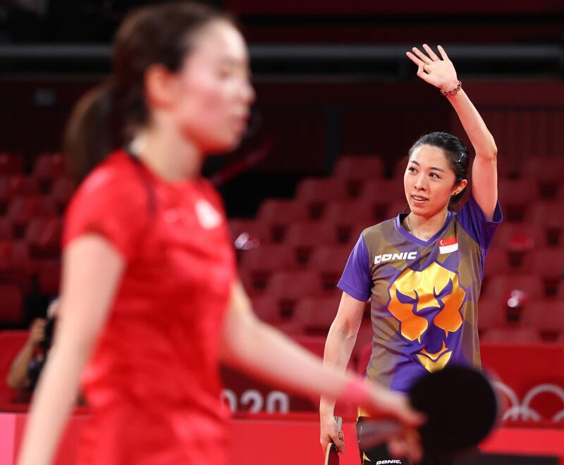 20210729 - 石川佳纯 (Reuters).jpg