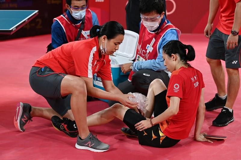 20210729-yu mengyu injured.jpg