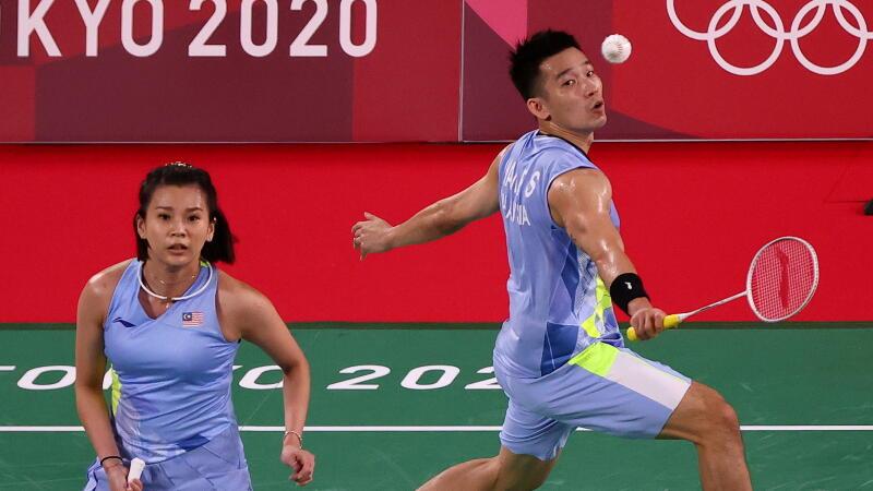 20210730 - Chan Peng Soon & Goh Liu Ying (Reuters).jpg