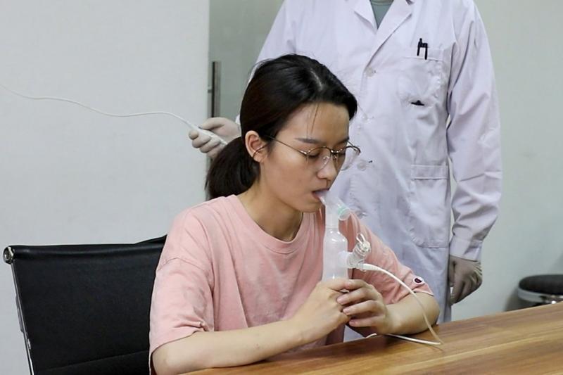 20210802 inhaled vaccine.jpg