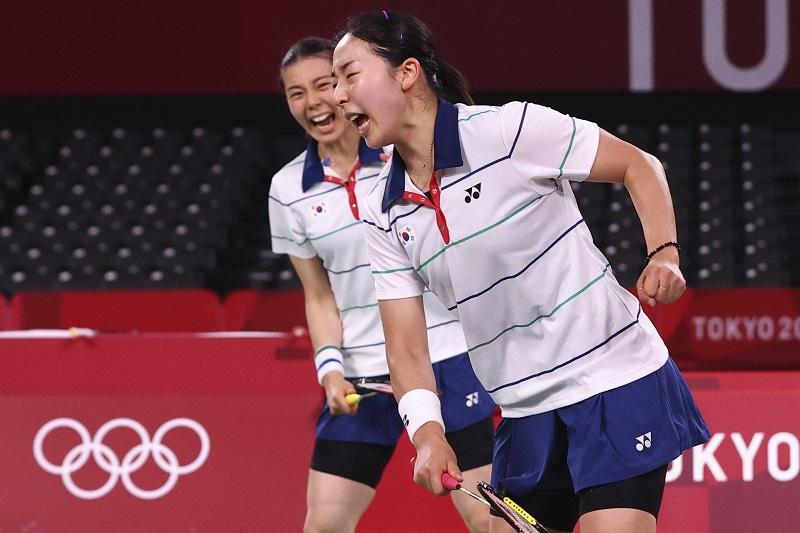 20210802-Korea badminton03.jpg