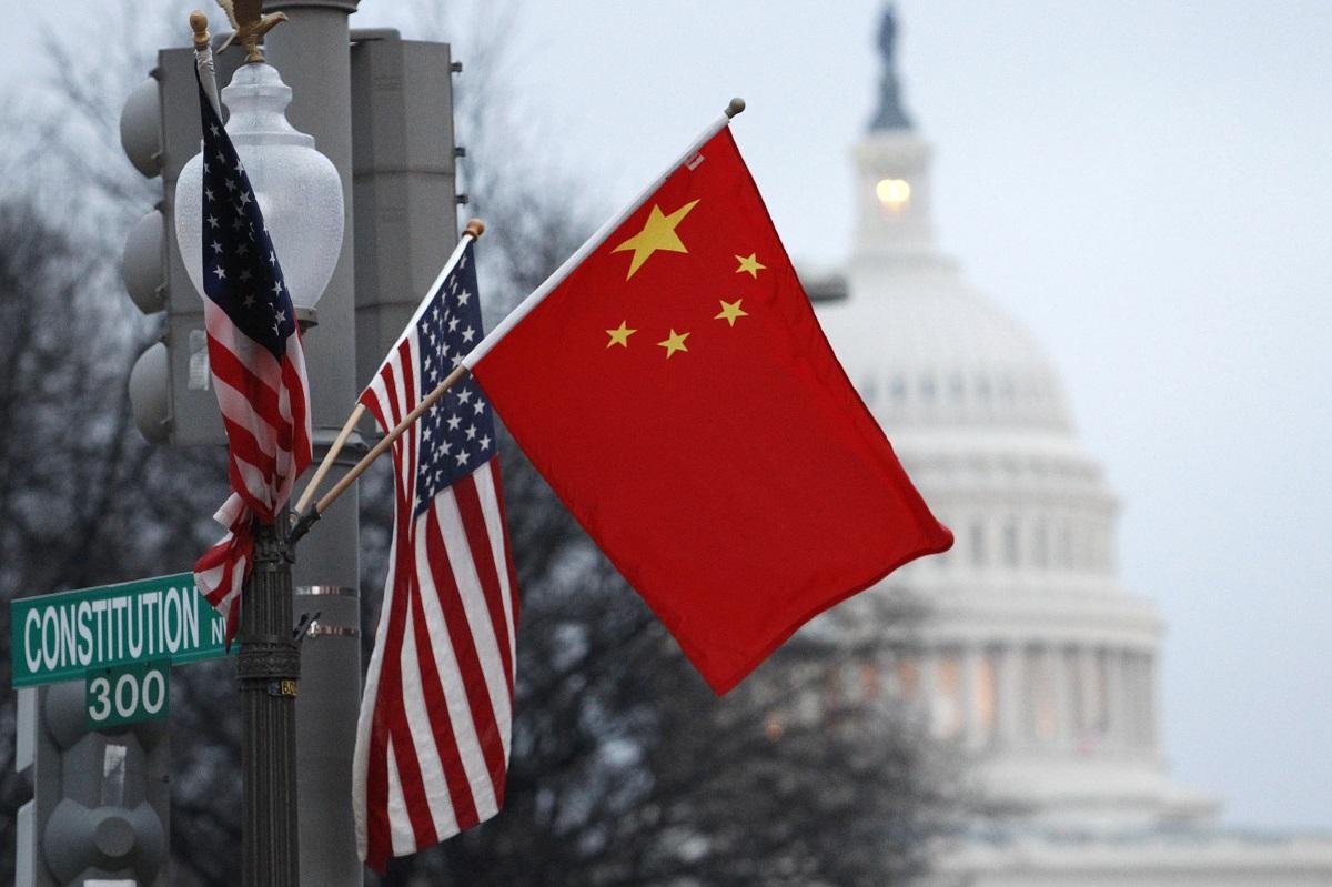 20210812-US-China reuters.jpeg