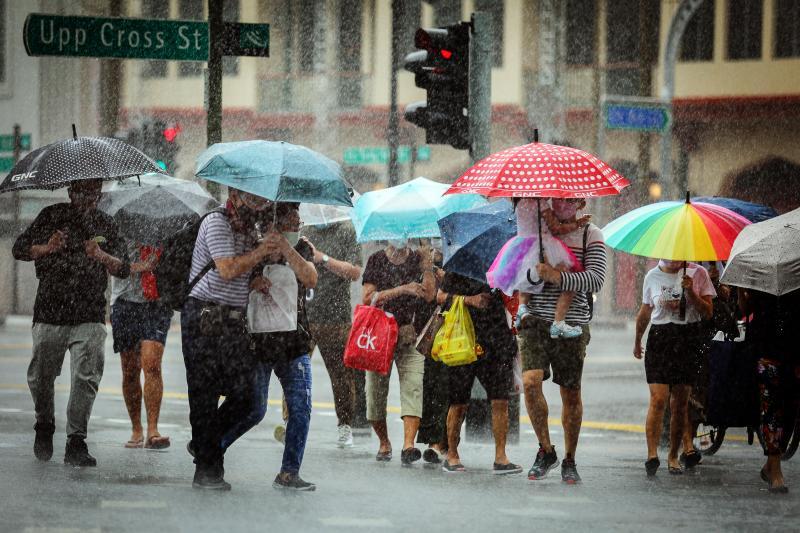 20210820 强降雨.jpg