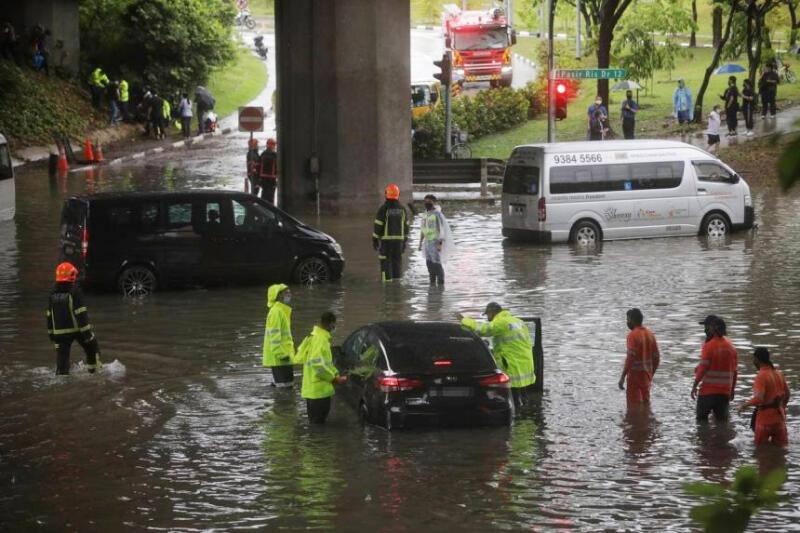 20210820 flood.jpg