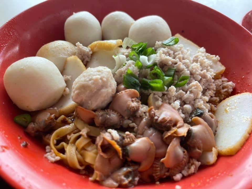 20210902 - Hum Noodles.jpg