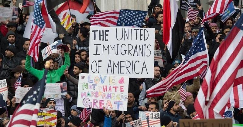 20210824-Indian Americans.jpg