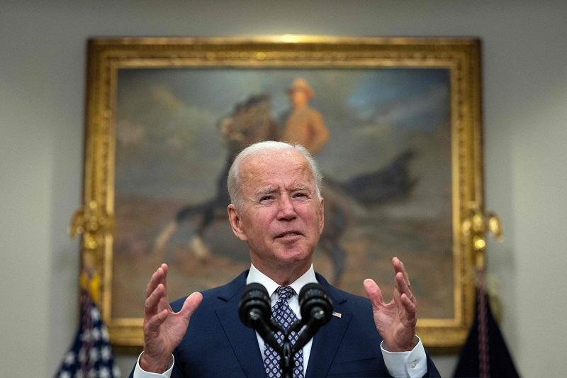 20210825-Biden AFP.jpg