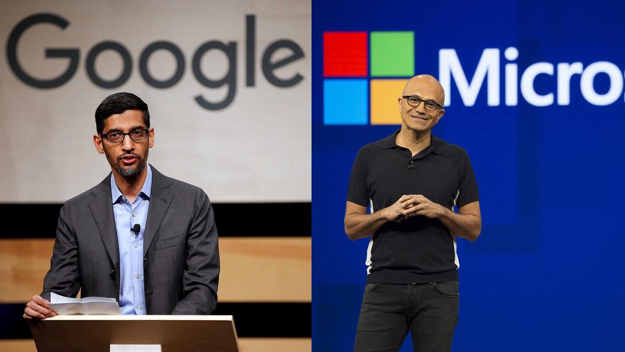 20210825-Microsoft and Google.jpg