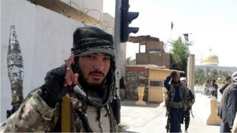 20210825-Taliban.jpg