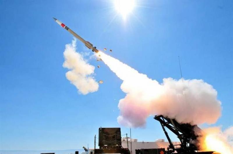 20210825-missile.jpg