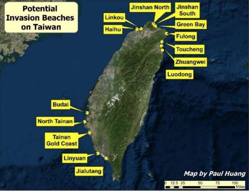 20210825-taiwan beaches for landing.jpg