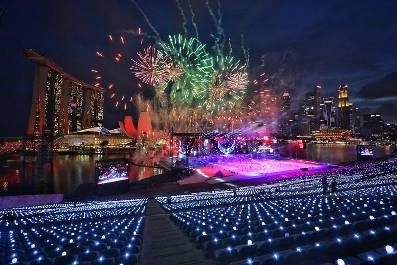 20210826-NDP fireworks.jpg