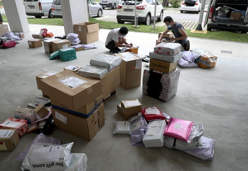 20210826-parcel delivery03.jpg