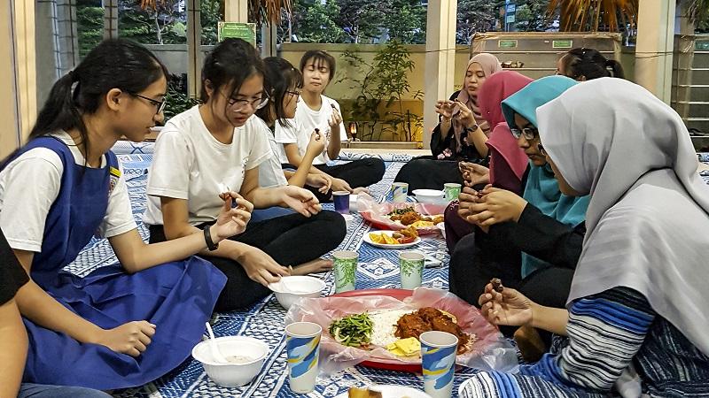 20210830-CHIJ St Nicholas Girls' School.jpg