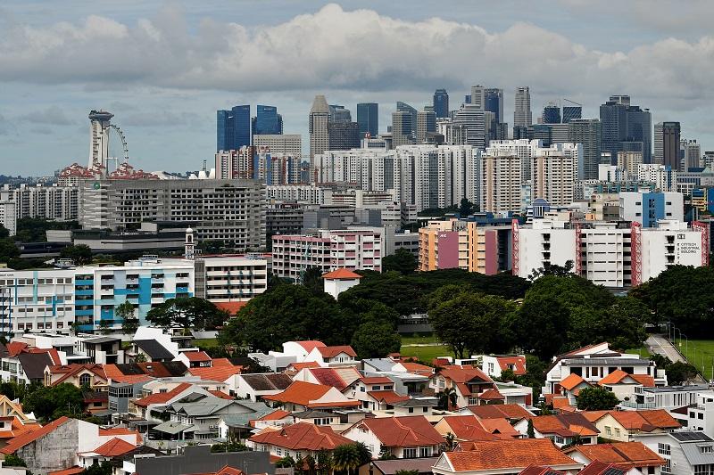 20210830-singapore skyline ST.jpg