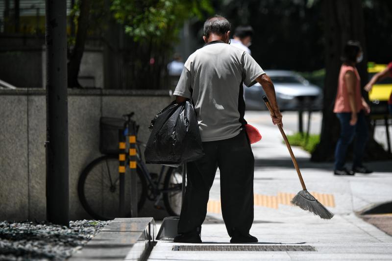 20210901 cleaner.JPG