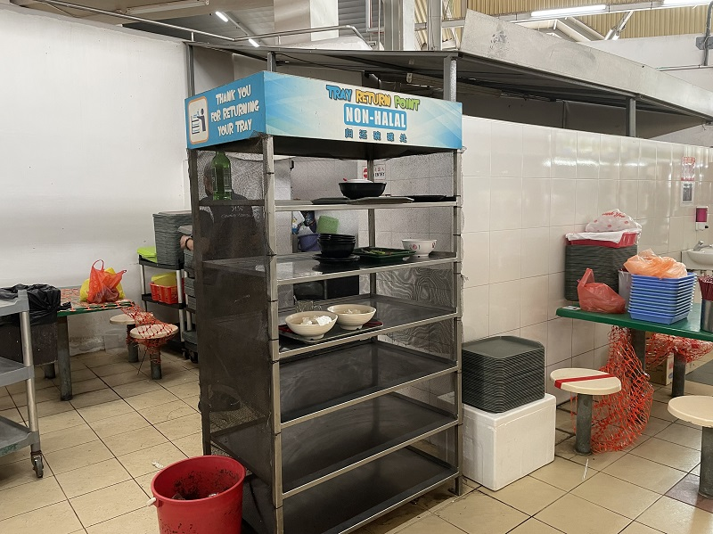 20210902-cleaning station.jpg