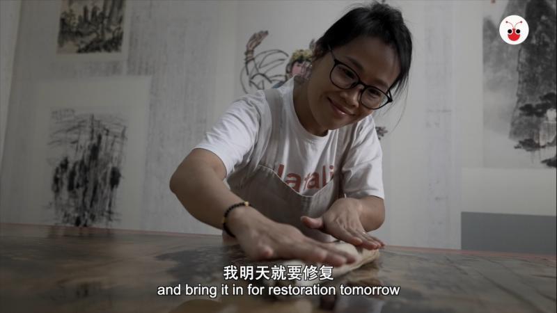 20210906-Art Restoration COVER01.jpg