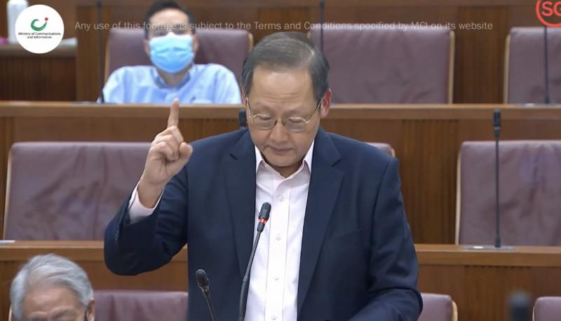 陈诗龙医生