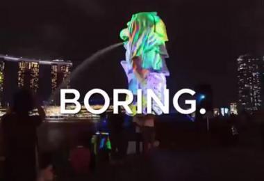 boring2