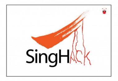 singhack