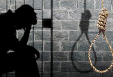 马国政府决意废除死刑,引起当地华社的极大反弹。