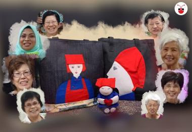 20190117_chinatownsocialenterprise