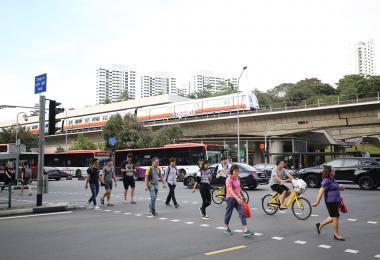 公共交通车资可能要涨价7%