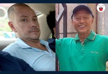 澳洲男子高楼抛酒瓶砸死新加坡老翁