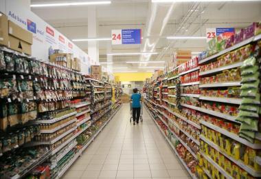 马国近三成人口不够钱买食物 年轻人和教育程度低者最惨!